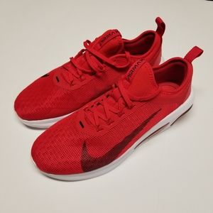 Nike Air Max Fly Sizes 9 9.5 10.5 11 12